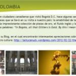 Boletin N 001 Mes de March 2012 Seccion Consular Embajada de Colombia en Ottawa | Media Mentions