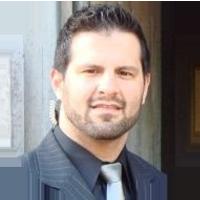 Theodore Billiris - ESS Global Corp