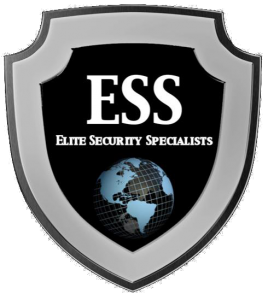ESS - The Best Choice in Executive Protection Schools