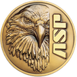 Tactical Flashlight Training in Florida - ASP logo
