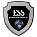 Florida Security Guard D License Training in Tampa May 1-4 at ESS Global Corp.