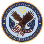 VA Approved Executive Protection Training
