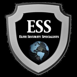 orlando security services - contact ess