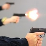 Florida G License Class in Tampa September 16-18 G License Live Fire