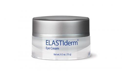 12100_elastiderm_eye_cream_jar