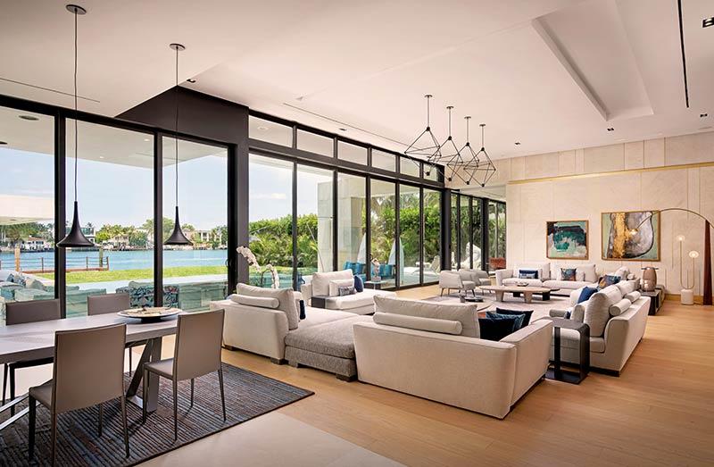Palm av Miami project 5