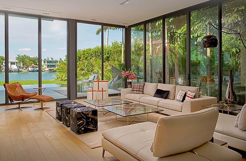 Palm av Miami project 9
