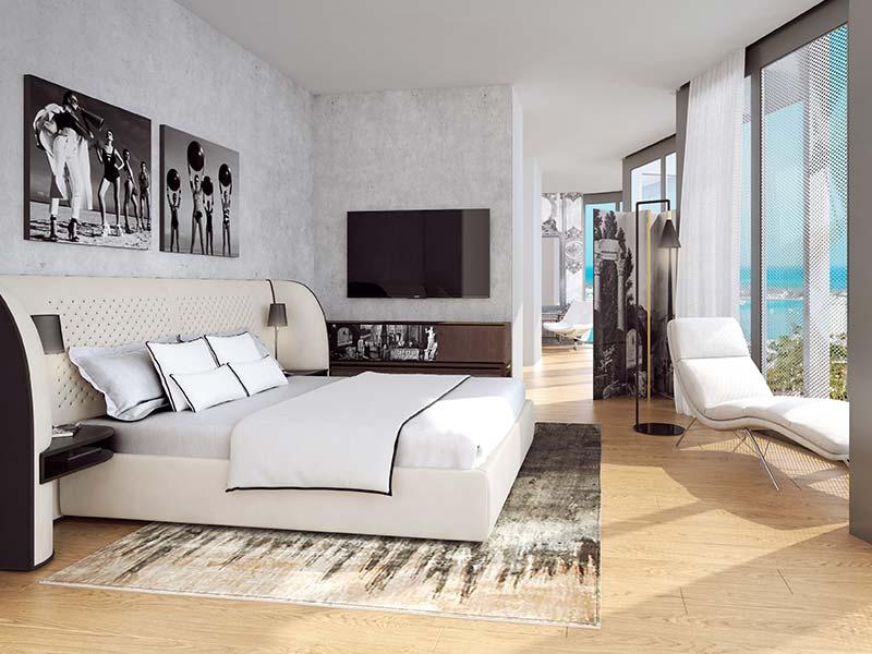 eco-friendly interior design blog cover