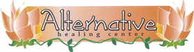 The Alternative Healing Center