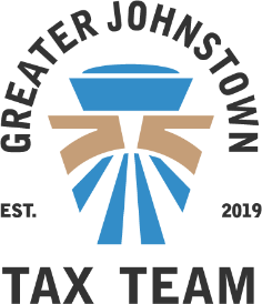 Greater Johnstown Tax Team
