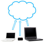 cloud-computing-11299605484syQ public domain