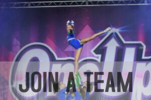 All Star Evaluations