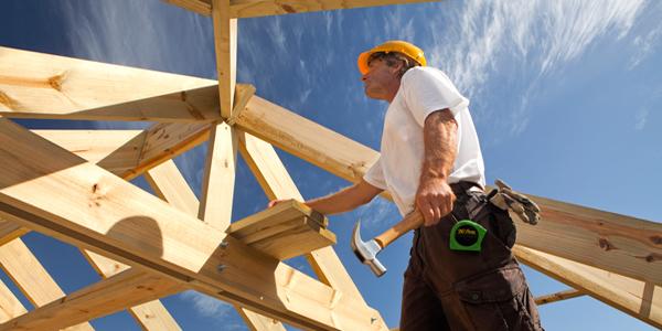 nj home builder