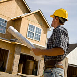 new-construction-home-inspection