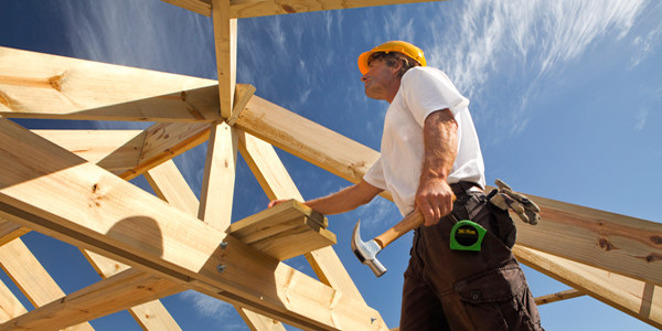 Choosing the Right Home Builder for your Dream Home