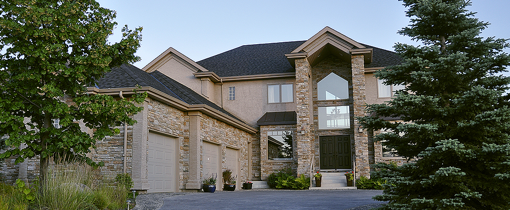 The Benefits of a Custom Home in New Jersey