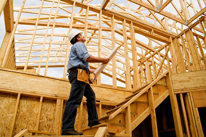 Everything You Need to Know About NJ Custom Home Builders