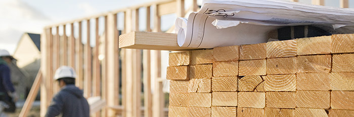 Get to Know Your New Jersey Luxury Home Building Team
