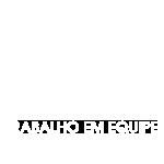 TRABALHO EM EQUIPE
