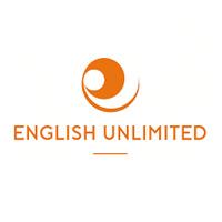 english-unlimited