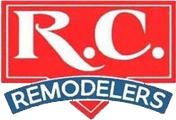RC Remodelers
