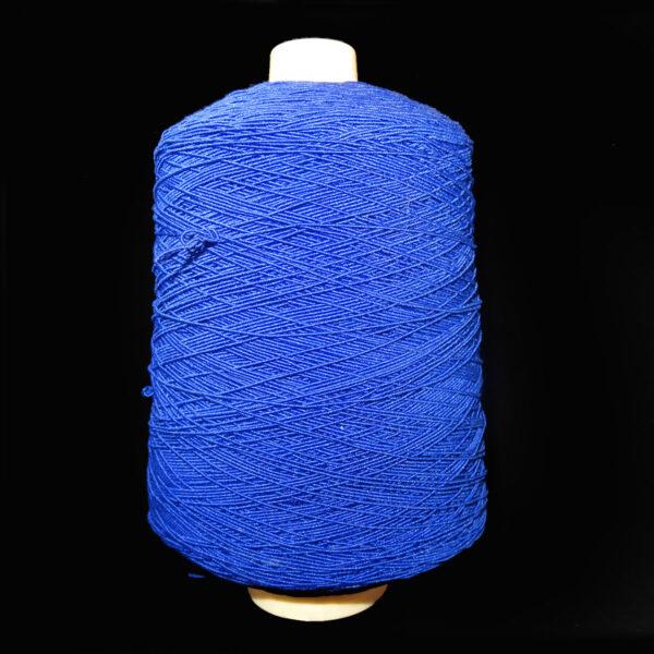 1120160-Blue