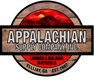 Appalachian Supply