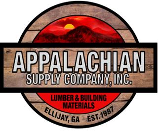 Appalachian Supply