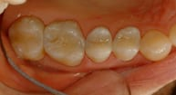 Dental Boutique