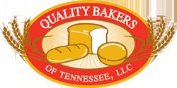 QB-OF-TN_logo-(002)2