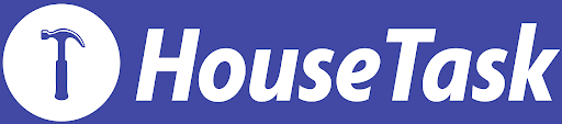HouseTask.com