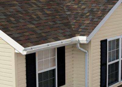 expert-roof-syracuse