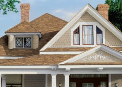 roof-contractor-in-syracuse
