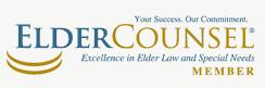 Elder Counsel logo