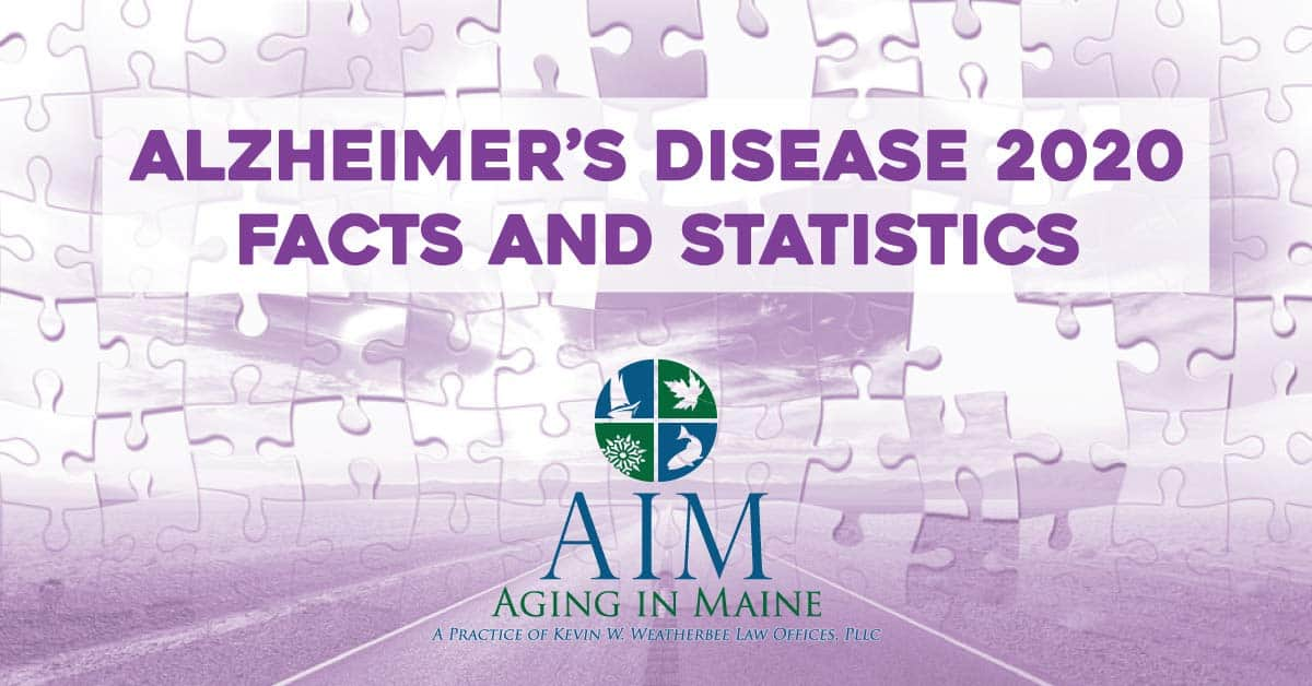 Alzheimer's-Disease-2020-Facts-and-Statistics
