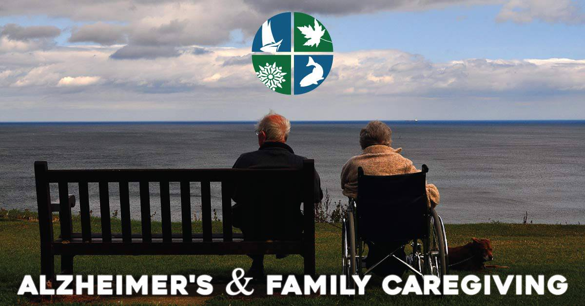 Alzheimers and Family Caregivers