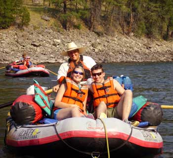salmon-river-rafting-rev1