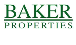 Baker Properties