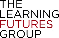 The Learning Futures Group