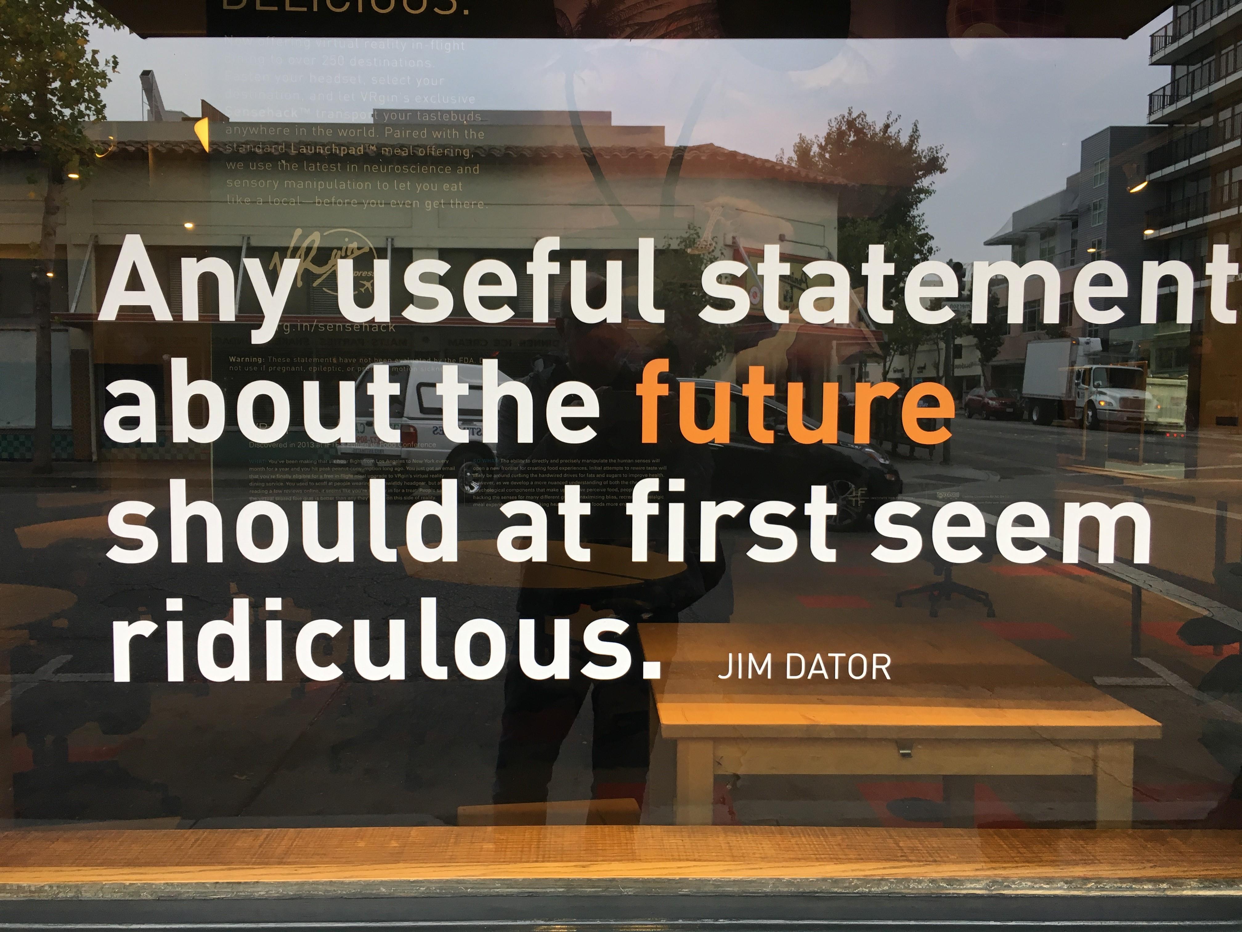 Future Jim Dator