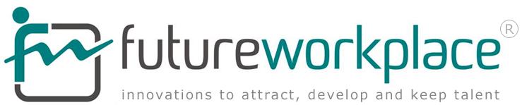 big-logo-fwp