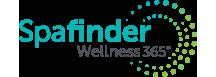 spafinder-wellness-365