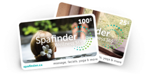 spafindercards