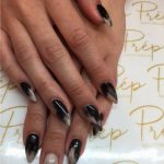 Sculptured Gel Extensions| Prép Beauty Parlour
