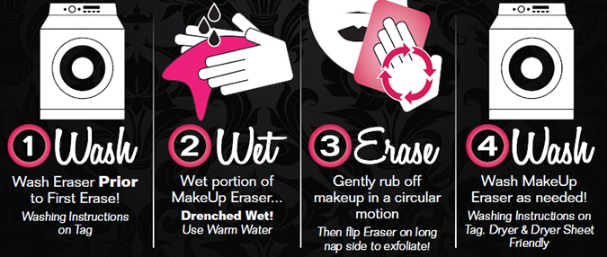 makeup-eraser-howtouse