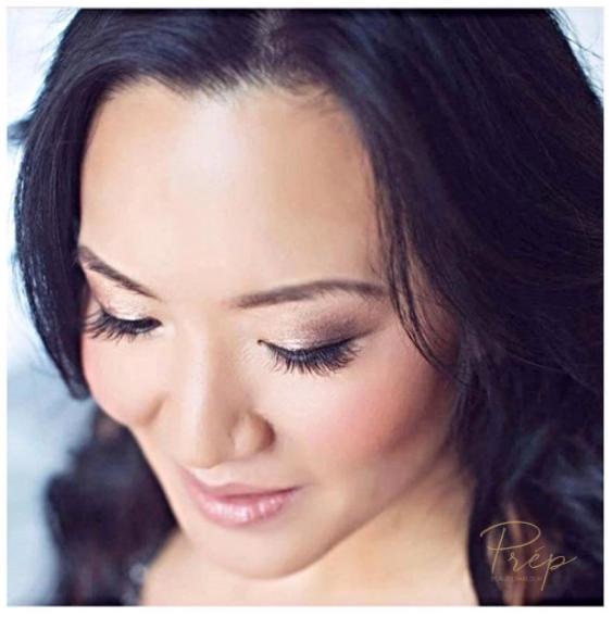 Host Your Bachelorette Party Downtown Vancouver! | Prép Beauty Parlour