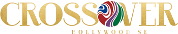 cbs_logo_350px