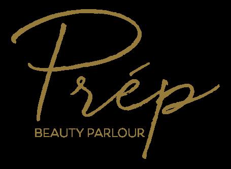 Prép Beauty Parlour