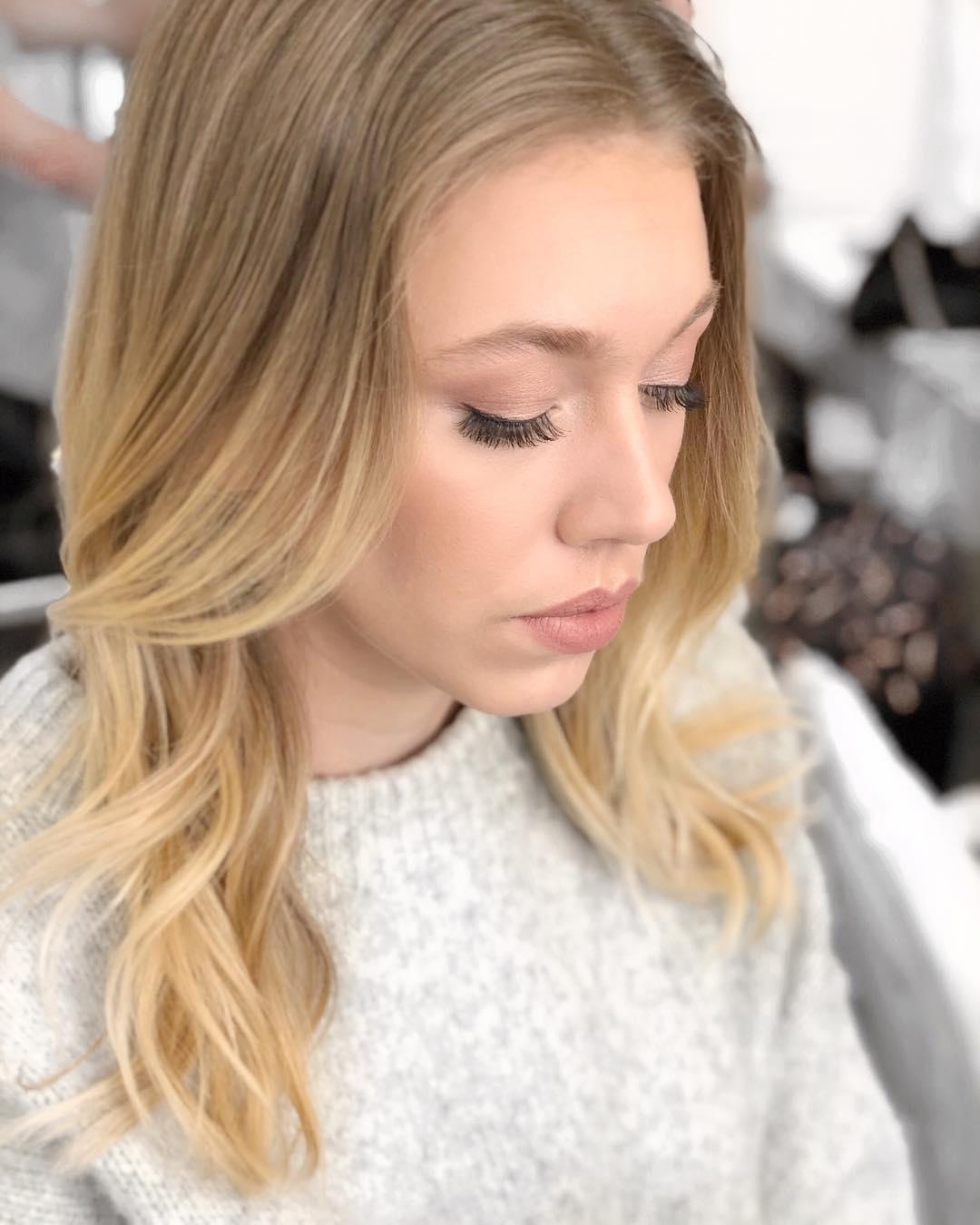 Vancouver's Best Prép Beauty Parlour