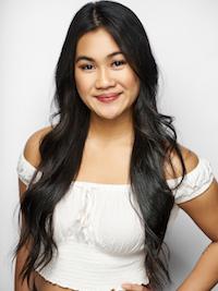 Best Royal Full Set Eyelash Extensions Vancouver |Prép Beauty Parlour